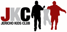 Jericho Kids Club incorporated company